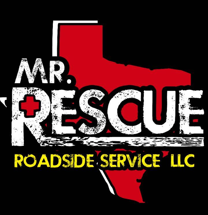 Mr. Rescue Roadside Service
